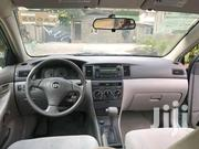 Toyota Corolla 2018 L (1.8L 4cyl 2A) Green | Cars for sale in Brong Ahafo, Pru