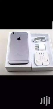 iPhone 7plus | Mobile Phones for sale in Brong Ahafo, Sunyani Municipal