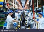 A Factory Hand Work Needed Urgently For Immediate Employment | Manual Labour Jobs for sale in Greater Accra, Achimota