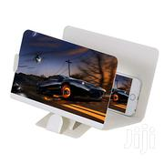 Mobile Phones Screen Magnifier | Accessories for Mobile Phones & Tablets for sale in Greater Accra, East Legon