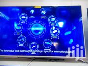 Skyworth Full HD Android & Smart Tv | TV & DVD Equipment for sale in Greater Accra, Accra Metropolitan