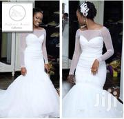 Wedding Dress | Wedding Wear for sale in Greater Accra, Ga South Municipal