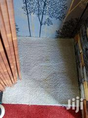 Woolen Tile Carpet | Building Materials for sale in Greater Accra, Dansoman