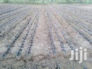 Drip Irrigation Installation | Farm Machinery & Equipment for sale in Greater Accra, Ashaiman Municipal