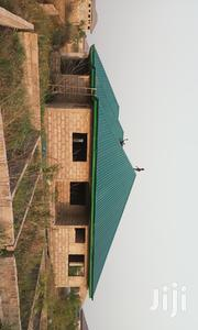 Call For Your Building To Be Roofed Well. | Building & Trades Services for sale in Central Region, Awutu-Senya