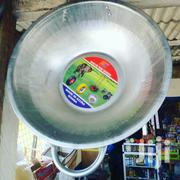 Head Pans For Sale | Hand Tools for sale in Greater Accra, Dansoman
