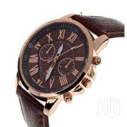 Luxury Unisex Wrist Watch | Watches for sale in Greater Accra, Ga West Municipal