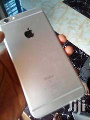 Apple iPhone 6s Plus 32 GB Silver | Mobile Phones for sale in Greater Accra, Accra new Town