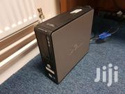 1X PAIR DELL MONITORS WITH VGA CABLES AND TOWER OPTIPLEX 780 INTEL PEN | Computer Accessories  for sale in Greater Accra, Dansoman