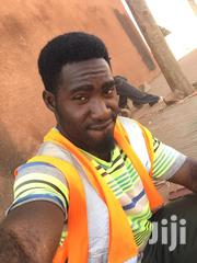 Construction Workers | Construction & Skilled trade CVs for sale in Greater Accra, South Kaneshie