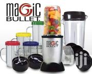 Magic Bullet Multipurpose Blender | Kitchen Appliances for sale in Eastern Region, New-Juaben Municipal