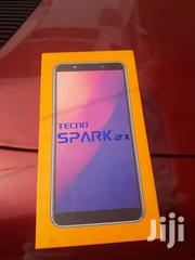 Tecno Spark 2 X | Mobile Phones for sale in Greater Accra, North Dzorwulu