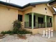 3 Bed Town House@Blockfactory New Weija | Houses & Apartments For Rent for sale in Greater Accra, Ga South Municipal