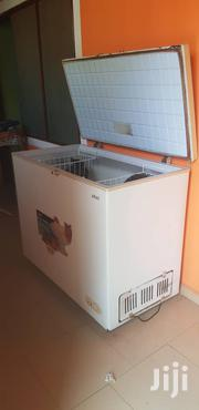 Chest Freezer | Kitchen Appliances for sale in Greater Accra, Achimota