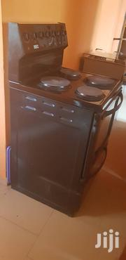 Electric Stove | Kitchen Appliances for sale in Greater Accra, Achimota