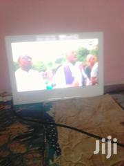 Tv For Sales   TV & DVD Equipment for sale in Greater Accra, Achimota
