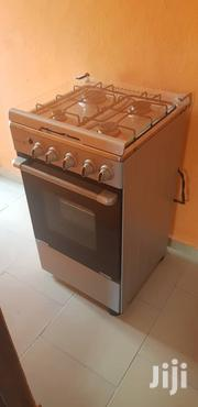 Gas Stove / Oven | Kitchen Appliances for sale in Greater Accra, Achimota