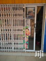 Barbering Shop For Sale | Commercial Property For Sale for sale in Greater Accra, Adenta Municipal