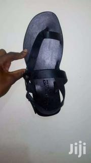 Men Sandals | Shoes for sale in Greater Accra, South Shiashie