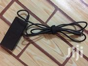 Dell Original Charger | Computer Accessories  for sale in Greater Accra, East Legon