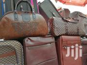Leather Bags | Bags for sale in Greater Accra, Kwashieman