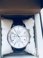 Kenneth Kole City Clean Chronograph | Watches for sale in Greater Accra, East Legon