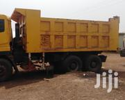 Donfeng Tipper Truck | Trucks & Trailers for sale in Northern Region, Yendi