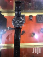 KENNETH COLE | Watches for sale in Greater Accra, Odorkor