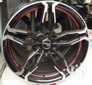 BRAND NEW SPECKING RIMS   Vehicle Parts & Accessories for sale in Greater Accra, Ga West Municipal