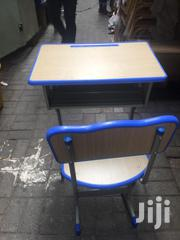 School Desk | Furniture for sale in Greater Accra, Accra Metropolitan