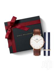 Daniel Wellington Classic | Watches for sale in Greater Accra, East Legon