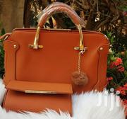 Roseben Allure Collections And Bridal Services | Bags for sale in Greater Accra, Ashaiman Municipal