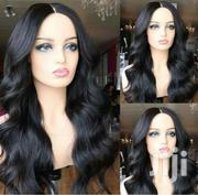 18' 16' 14' 10' Body Wave Wig | Hair Beauty for sale in Greater Accra, Accra Metropolitan