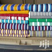 Northen Kente Cloths | Clothing for sale in Volta Region, Hohoe Municipal