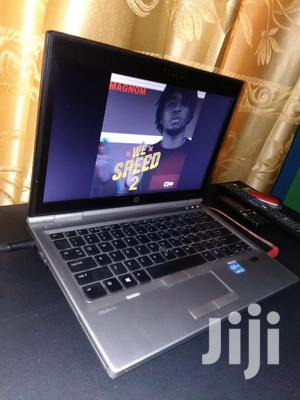 Laptop HP ProBook X360 11 G4 6GB Intel Core I5 HDD 500GB