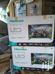 Brand New Digital Satelite With Quality Picturs | TV & DVD Equipment for sale in Eastern Region, Birim South