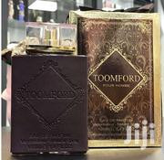 Toomford Pour Homme Perfume | Fragrance for sale in Greater Accra, North Ridge