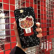 iPhone Case | Accessories for Mobile Phones & Tablets for sale in Greater Accra, Tema Metropolitan