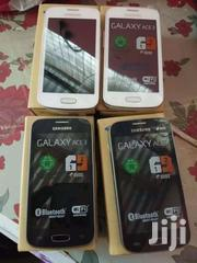 Samsung Galaxy Ace 3 4G LTE | Mobile Phones for sale in Greater Accra, Kwashieman