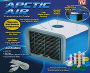 Ice Cellar Air With Light USB Support | Home Appliances for sale in Greater Accra, Adenta Municipal