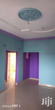 Neat 2 Bedrooms All Master for 1 Yr | Houses & Apartments For Rent for sale in Central Region, Awutu-Senya