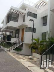 Executive 4bedroom Town Housing Unit For Sale At Cantonments | Houses & Apartments For Rent for sale in Eastern Region, Asuogyaman