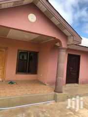 Two Bedroom Apartment for Rent in Sunyani | Houses & Apartments For Rent for sale in Brong Ahafo, Sunyani Municipal