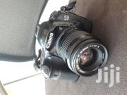 Used 60D Canon | Photo & Video Cameras for sale in Greater Accra, Cantonments