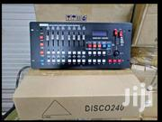 Light Controller | Stage Lighting & Effects for sale in Greater Accra, Odorkor