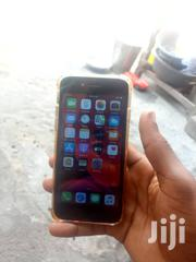 Apple iPhone 6s 16 GB Silver | Mobile Phones for sale in Greater Accra, Mataheko