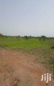 Land for Sale at Dodowa | Land & Plots For Sale for sale in Greater Accra, Accra new Town