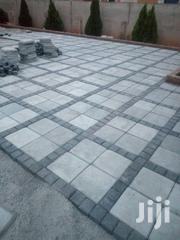 Pavement Block For Sale 65ghc Per Square Meter | Building Materials for sale in Greater Accra, Achimota