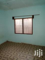 Single Room With Porch At Darkuman And Official Town | Houses & Apartments For Rent for sale in Greater Accra, Darkuman