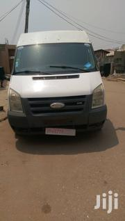 Imported Ford Transit For Sale | Buses & Microbuses for sale in Greater Accra, Accra Metropolitan